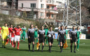 Положителна допинг проба отвориха след Пирин-ЦСКА