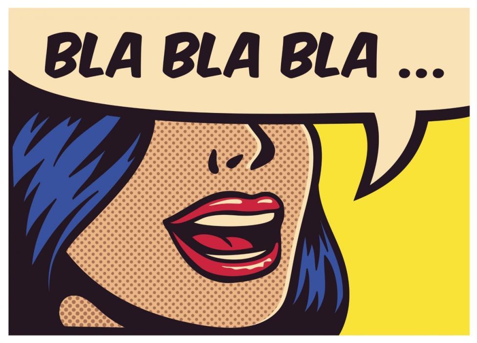 - Замислили ли сте се защо казваме майчин език? Именно, защото детето прекарва първите години с майка си, от която на практика усвоява комуникативните...