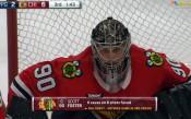 Как 36-годишен счетоводител дебютира в... НХЛ?!