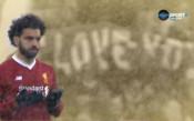 Салах пред рекорд в 120-годишната история на футбола в Англия