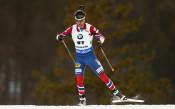 Оле Ейнар Бьорндален<strong> източник: Gulliver/GettyImages</strong>