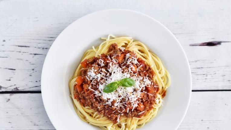 Финално: да, спагетите и макароните са диетични, няма проблем да ги ядем и да не пълнеем