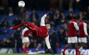 Задни ножици<strong> източник: Gulliver/GettyImages</strong>
