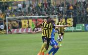 Ботев - Левски<strong> източник: LAP.bg</strong>