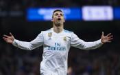 Реал Мадрид иска да подпише нов договор с Роналдо преди Мондиал 2018