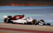 Гран При на Бахрейн<strong> източник: БГНЕС</strong>