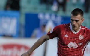 Чорбаджийски: Ще направим реванша интересен, отиваме за 3 гола