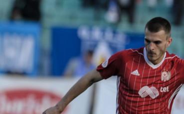 Божидар Чорбаджийски: На ЦСКА му приляга да играе в евротурнирите