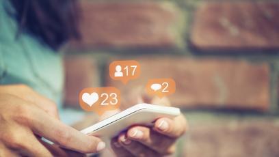 12 неща, които трябва да ИЗТРИЕШ от профила си във Facebook