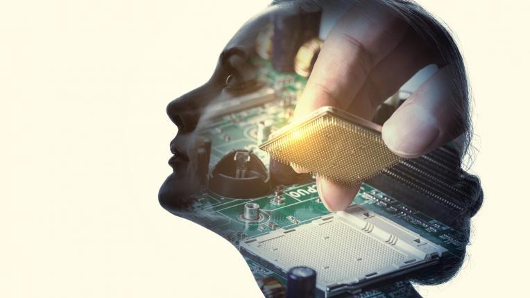 Да подсилим паметта бързо и лесно