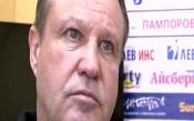 Петър Лесов за Тервел Пулев: Може да продължи повече от Кубрат