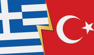 Турски министър: Готови сме да разбиваме глави