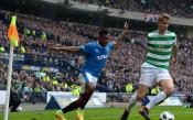 Селтик се класира за финала за купата на Шотландия<strong> източник: Gulliver/GettyImages</strong>