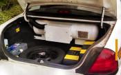 Седем мита за газовите уредби на автомобилите