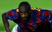 Яя Туре: Ако от Барселона ми се обадят, много ясно ще се върна