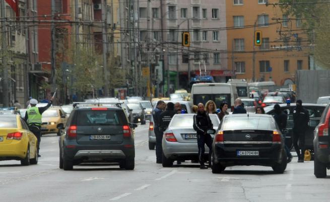 Вицепремиер за ареста на Иванчева: Малко се премина границата