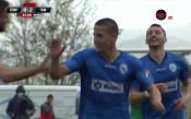 Черно море взе успеха в Благоевград за 6 минути
