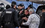 След ужаса на ЦСКА - Левски: Полицията поиска по-строги санкции