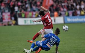 Левски и ЦСКА в отчаяна битка да спасят сезона си