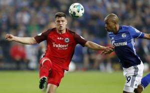 Ковач си уреди среща с новия си клуб във финал за Купата на Германия