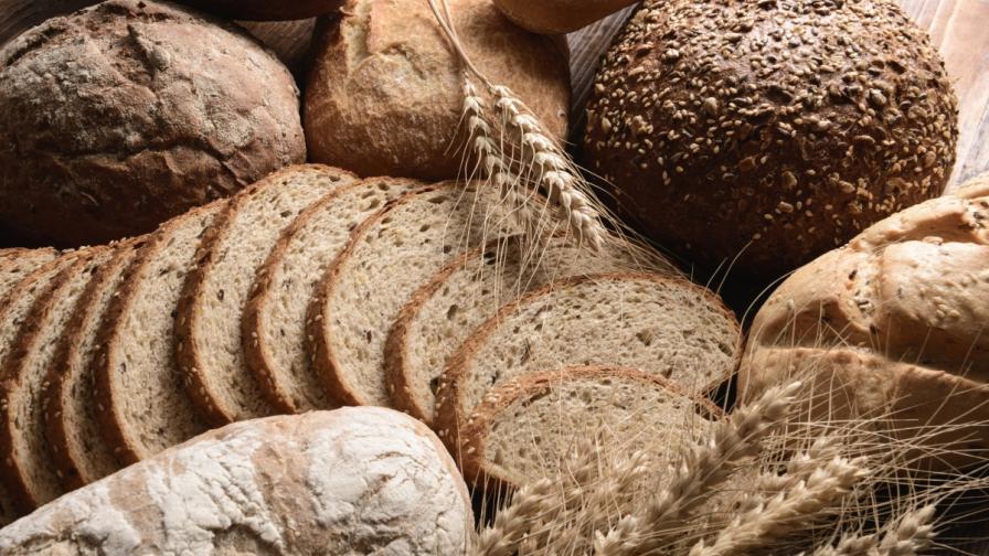 Ренесансът на библейската диета
