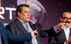 Президентът на WBC се отказа от създаването на супер-тежка категория