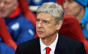 Венгер разкри най-голямата си болка в Арсенал