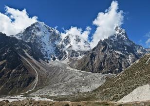 Христо Проданов е първият българин, изкачил Еверест