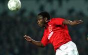 Ексзащитник на Юнайтед критикува Жозе