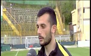 Стефан Христов: Дано Витоша играе така и в баражите