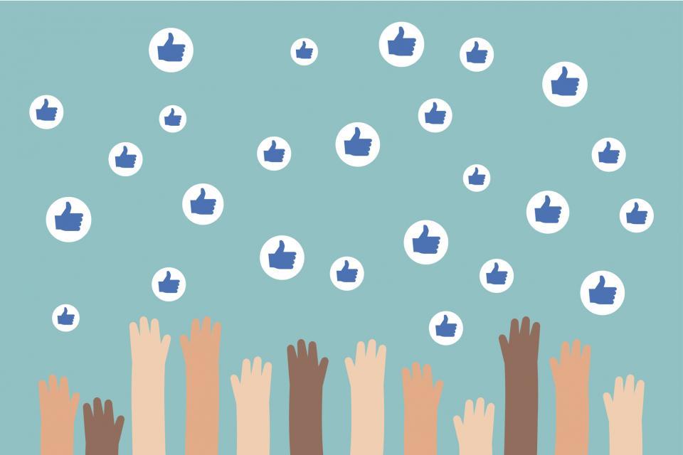 4 алтернативи на Фейсбук - ако обмисляте да закриете профила си, но все пак имате нужда от социална мрежа за контакти - Свободно време - Edna.bg