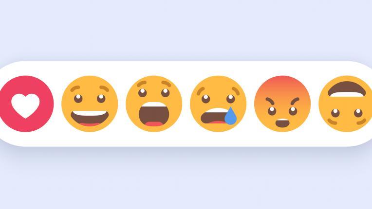 4 алтернативи на Фейсбук - ако обмисляте да закриете профила си, но все пак имате нужда от социална мрежа за контакти