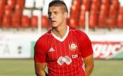 Десподов готов за реванша: Всички на стадиона за ЦСКА