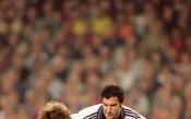 Най-ненавижданите лица в модерния футбол<strong> източник: Gulliver/Getty Images</strong>