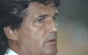 Легендарен френски треньор почина