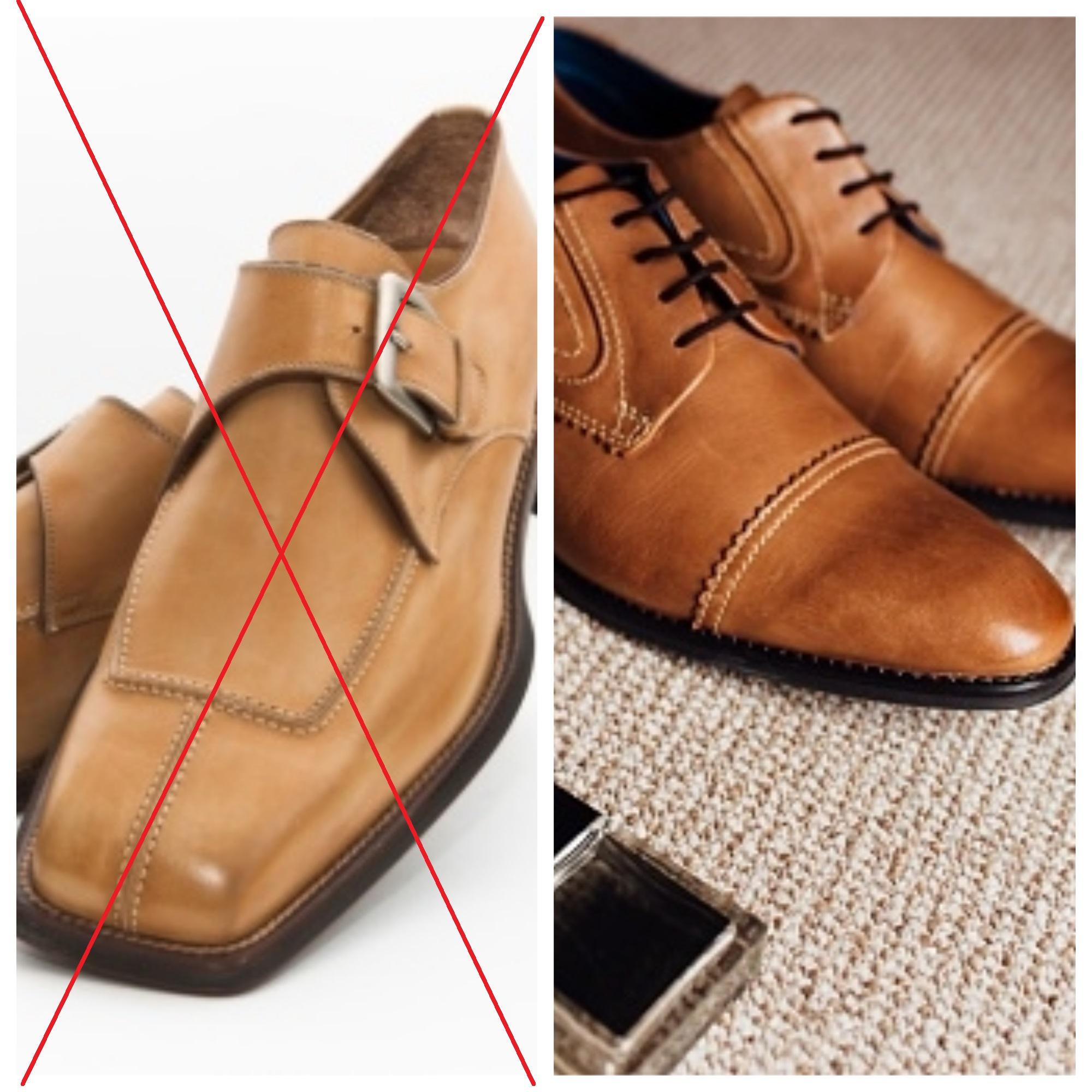 """""""Не е толкова голям проблем да нося обувките си вкъщи"""". Всъщност е. Не влизайте с обувките си вкъщи, още повече, ако имате малки деца или домашни любимци. В България този навик е по-скоро рядкост, но все пак има хора, които не се притесняват да се разхождат из дома си с външните си обувки."""