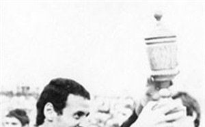 Благотворителен мач в памет на Георги Гугалов между бивши столични ученици