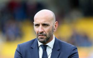 Мончи отказал на Интер и Милан