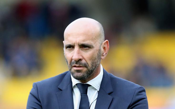 Барселона пробва да отмъкне спортния директор на Рома