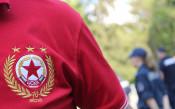 ЦСКА отказа интервюта след мача заради сини фенове