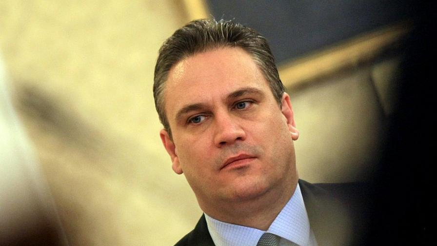Община Слатина проверява имота на Пламен Георгиев