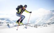 Най-дългият маршрут за ски туринг в света беше преминат едва за втори път в историята<strong> източник: Red Bull Der Lange </strong>