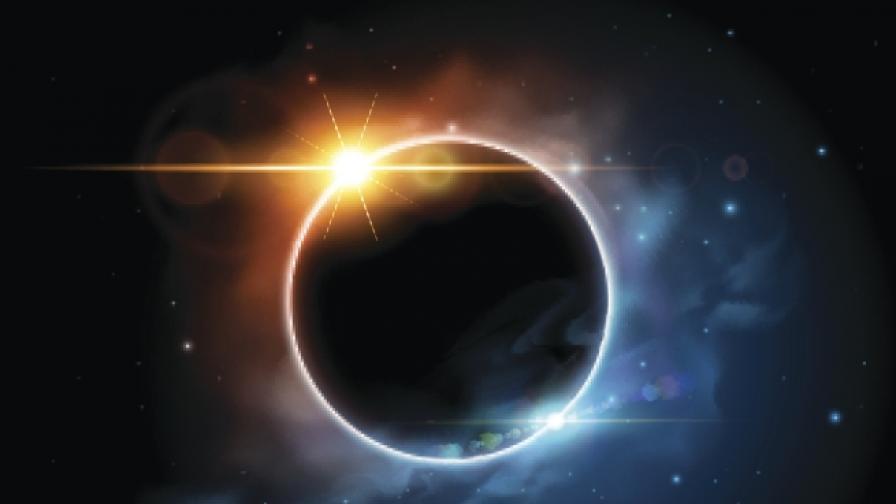 Човечеството не е развито, за да намери извънземни