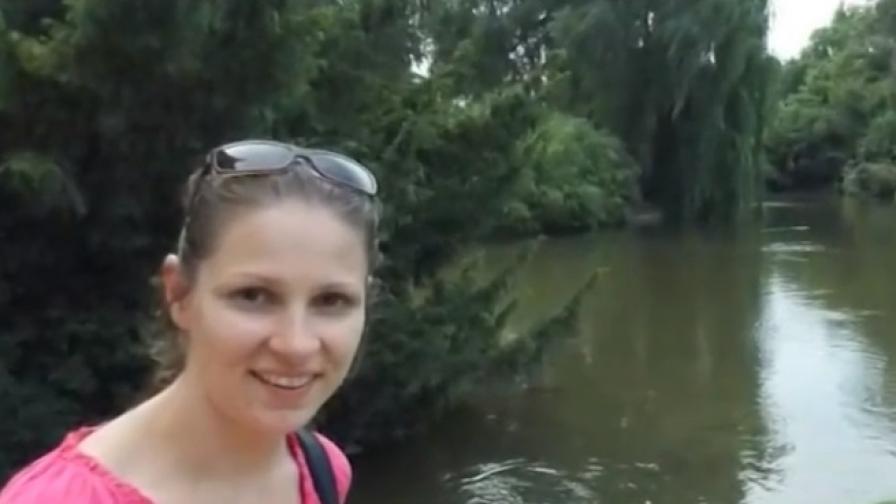 Теодора отпътувала от Бразилия, идва с линейка от Истанбул