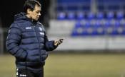 Хубчев и екипът му ще обменят опит с Ван Гаал, Нагелсман и Ковач