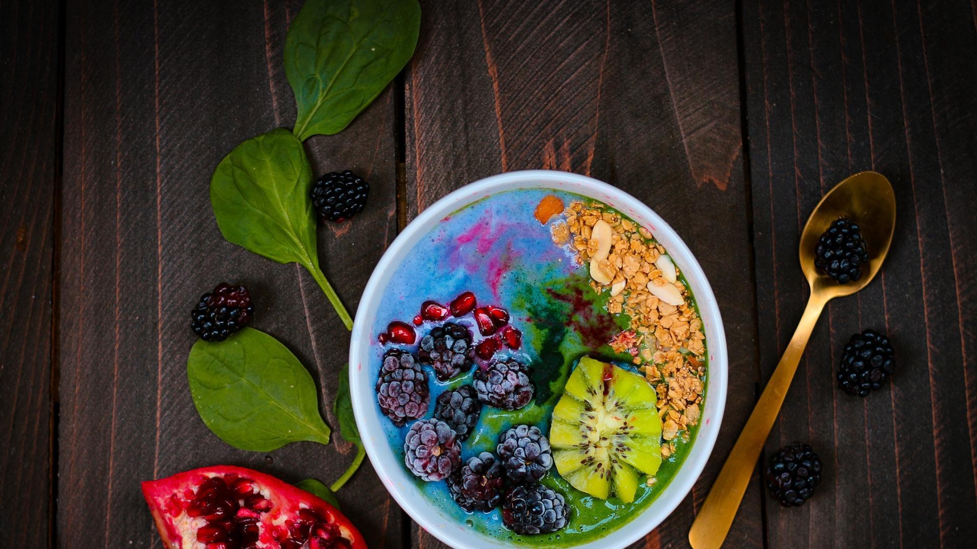 диета отслабване