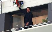 УЕФА потвърди наказанието на Симеоне, Атлетико обжалва пред КАС