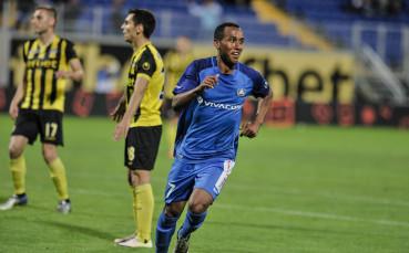 Първо дерби в първия кръг на Първа лига: Ботев - Левски