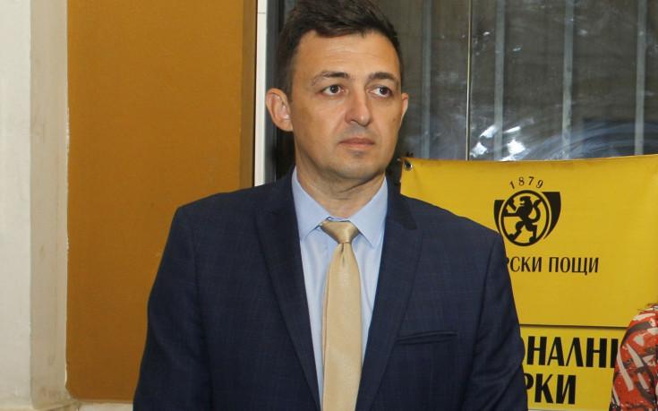 Краси Иванов: За следващия сезон имаме по-малко извинения