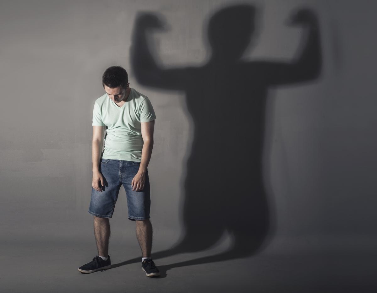 При липса на витамин B12 може да чувстваме недостиг на енергия.